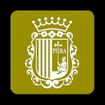 Vila de Piera