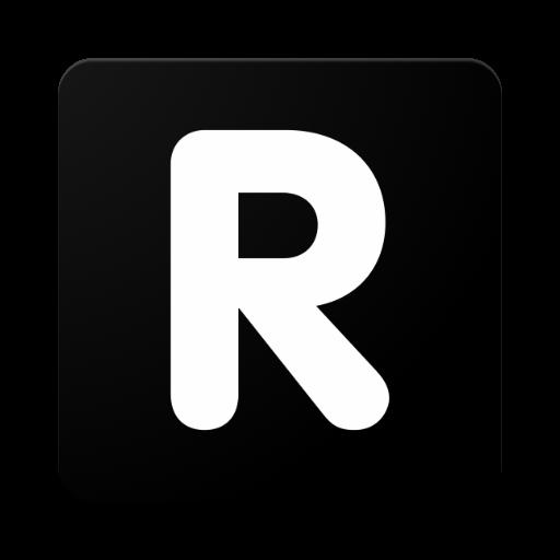 Reprotel