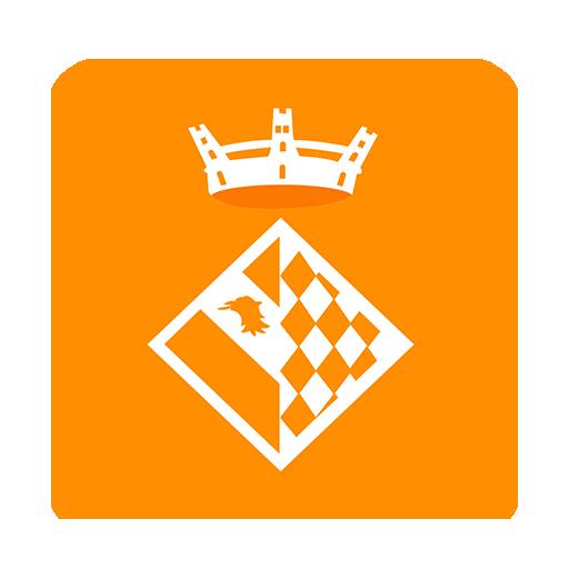 Ajuntament de Balenya