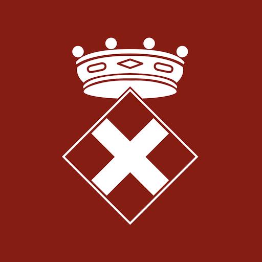 Ajuntament del Papiol